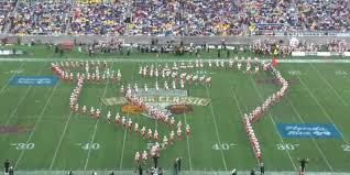 Marching Band Meme - watch the famu marching band assemble a kermit the frog meme