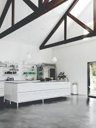 Black And White Kitchen Designs Ideas And Photos by 77 Beautiful Kitchen Design Ideas For The Heart Of Your Home