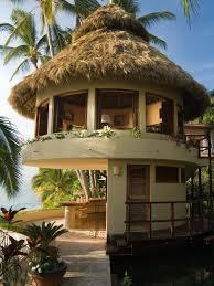 tropical home designs fresh small tropical house design home designs fair 1000 ideas about