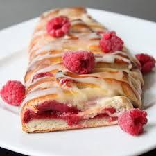 raspberry recipes 50 best raspberry recipes