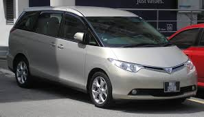 audi minivan toyota estima prices in pakistan pictures and reviews pakwheels