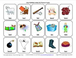 picture cards a written by an slp who has a child with apraxia has a