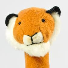 lion puppet incredibly creative sock puppet patterns you can try