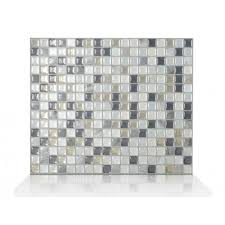 home depot backsplash black friday 127 best tampa condo images on pinterest condos marble mosaic