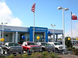 Six Flags San Antonio Zip Code Chevy Dealer Near San Antonio Gunn Chevrolet