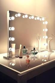 Vanity Table L Vanity Mirror Lights Walmart Dressing Table With And Desk Mirrors
