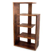 Shelves Bookcases Rustic Primitive Shelves Bookcases 5 Ebay