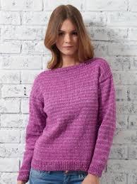 how to knit a sweater how to knit a sweater 9 easy patterns allfreeknitting com