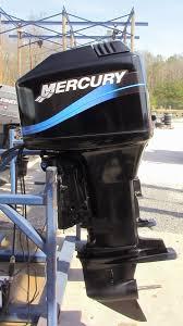 150 hp outboard motor ebay
