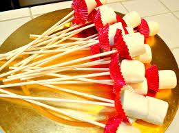 valentine u0027s fun yard to fork