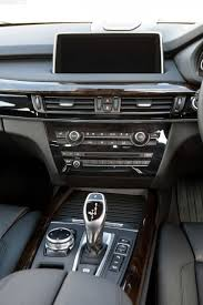 Bmw X5 Interior 2013 Best 25 Bmw X5 Ideas On Pinterest Bmw Suv Bmw X Series And Bmw