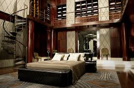 Luxurious Bedrooms Charming Luxurious Bedrooms Luxurious Bedrooms Design In