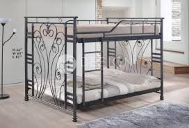 bedroom white wrought iron bed rod iron bed frame bed frames for