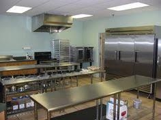 Restaurant Kitchen Design Us 357 19 New In Business U0026 Industrial Restaurant U0026 Catering