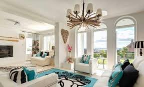 home decorating ideas for living rooms idea of living room decoration appealhome