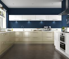 kitchen cabinets design consultaion and installation sault ste