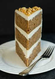 Best Cake Top 10 List Best Cake Recipes