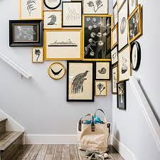 how to hang art prints 27 inventive room design ideas hanging art art pieces and display