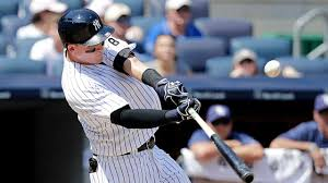 aaron judge tyler austin set yankees youth movement in motion
