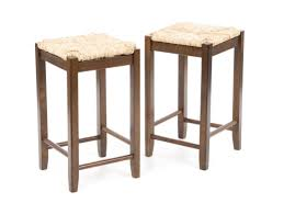 Furniture Elegant Bar Stools Elegant by Bar Bar Counter Furniture Breathtaking Discount Bar Furniture