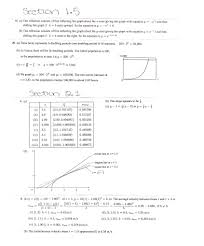 math 200 bueler fall 2008 course page