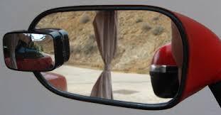 Blind Corner Mirror Malaguti Spidermax Gt500 Malaguti Spidermax Blind Spot Mirror Mod