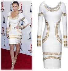 aliexpress buy 2016 new design hot sale hip 2017 club dress womens gold foil printed mini dress