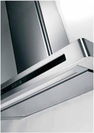 futurum ventilator service fmlex com u003e beste design inspirasjon