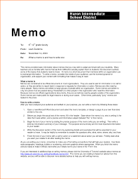 template for apology letter memo form template example of apology letter general release of memo format template training material template sample noc letter office memo template sample business memo examples