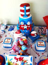 dr seuss birthday party dr seuss 1st birthday party kids birthday
