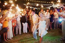 Where Can I Buy Sparklers Where To Buy Cheap Wedding Sparklers In Bulk Free Shipping