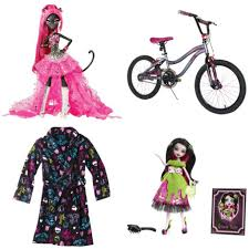 Monster High Halloween Costumes For Girls Target Monster High Sale Free Shipping Save Up To 60 On Toys
