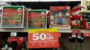 christmas clearance family dollar christmas clearance up to 50 mojosavings