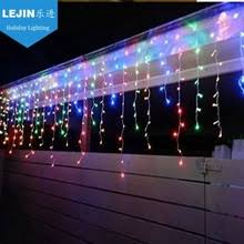 led dripping icicle christmas lights led christmas drip lights wholesale led suppliers alibaba