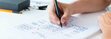 Junior Interior Designer Job Description Ui Designer Job Description Template Workable