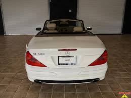 2005 mercedes benz sl500 roadster ft myers fl for sale in fort