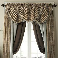 Jcpenney Window Curtain Jcpenney Curtains For Living Room U2013 Living Room Design Inspirations