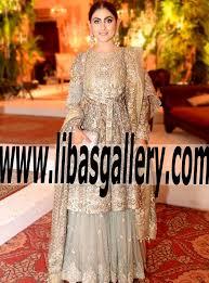 where to buy wedding dresses usa dresses seattle washington usa sale anarkali angrakha lehenga