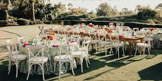 Table And Chair Rentals Long Island Party Rentals