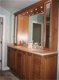 Bathroom Cabinets Sarasota Quality Kitchens U0026 Custom Cabinets Llc Our Quality Work