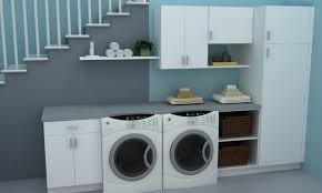 articles with laundry room wall cabinet ideas tag white laundry