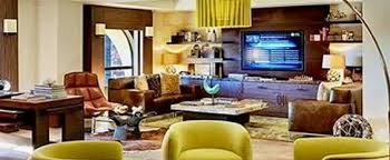 el paso hotel deals and trips abroad with el paso miideals http