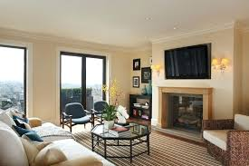 cream color paint living room best cream color paint for living room paint living room that go