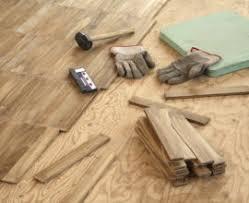 Installing Wood Floors On Concrete Installing Wood Flooring Houses Flooring Picture Ideas Blogule
