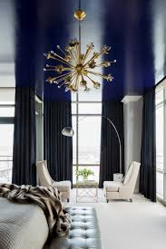 bedroom design wonderful navy blue bedroom ideas navy blue and large size of bedroom design wonderful navy blue bedroom ideas navy blue and yellow bedroom