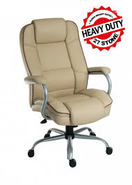 Heavy Duty Office Furniture by Teknik Goliath Duo Heavy Duty Office Chair 6925cr 121 Office