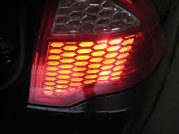 2012 ford fusion tail light bulb fusion tail light bulbs replacement guide 023
