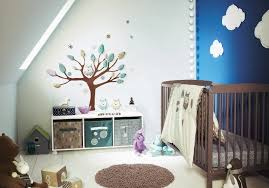 baby nursery decor white wallpaper baby nursery paint background