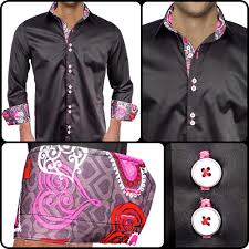 valentines shirts valentines day dress shirts
