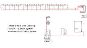 4 6 kw hawaii home composition roof solar system